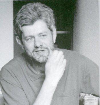 Koltai-Dietrich Gábor