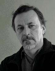 Molnár László József